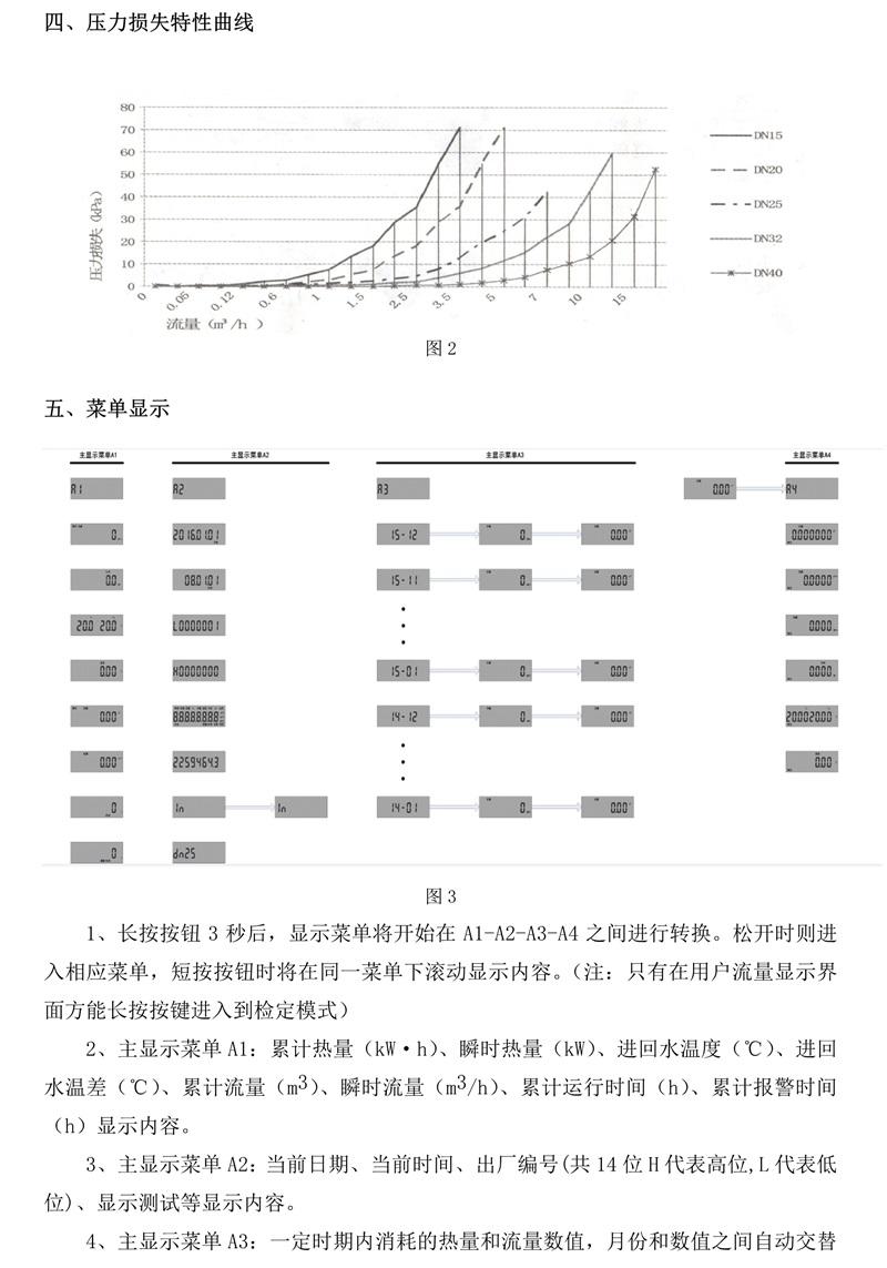 水表超声波热量表使用说明书(1)_4.jpg